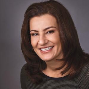 Nina Deeb